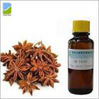 Anise Flavour