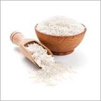 Basmati Rice Flavour