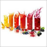 Beverage Flavour