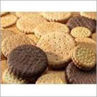 Biscuit Flavor