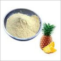 Bromelain Powder