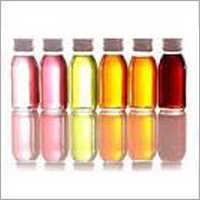 Flavour Fragrances
