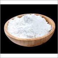 Food Grade Chemical