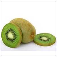 Kiwi Flavour