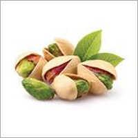 Pistachio Flavour