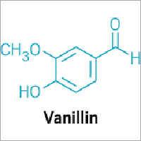 Vanillin Flavour