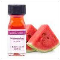 Watermelon Flavour