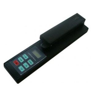LCD Display Portable Leaf Area Meter