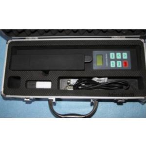 LCD Display Leaf Area Meter