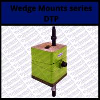 Wedge Mounts  Series - TPM series DTP