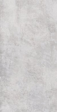 CEMENTI GREY 600X1200MM MATT PORCELAIN FLOOR TILES