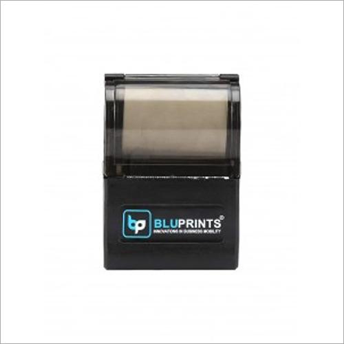BluMR2-BT BluPrints Bluetooth Enabled Mobile Thermal Receipt Printer