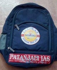Coaching Class PVC Bags