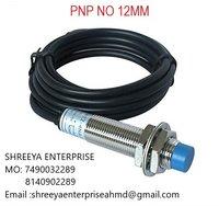 PROXIMITY SENSOR PNP NO 12 MM