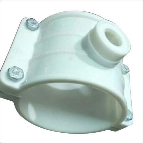 BERIWAL PVC SERVICE SADDLE