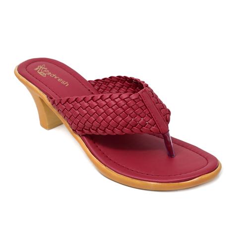 Ladies  Heels Sandals