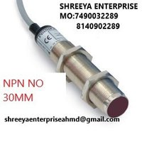 DIFFUSE TYPE NPN NO 30MM