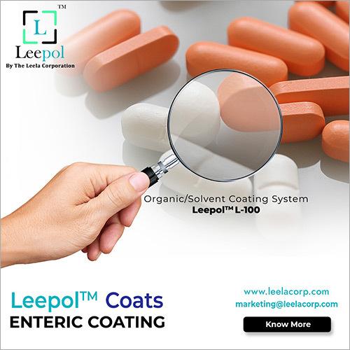 Coats L-100