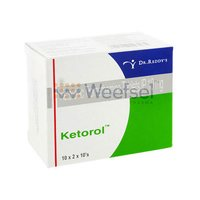 Ketorolac Injection