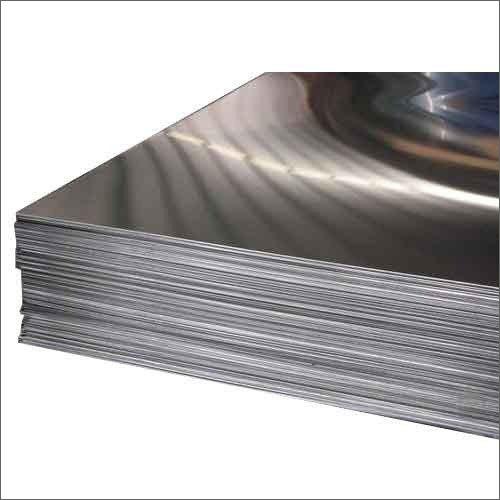 Industrial Aluminuim Sheet
