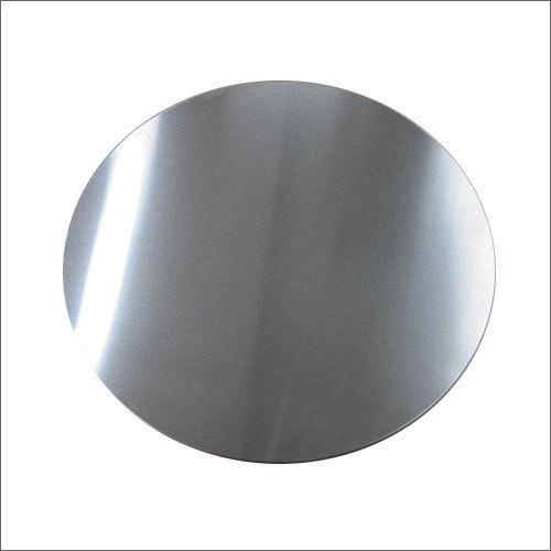 8 to 48mm Aluminum Circle
