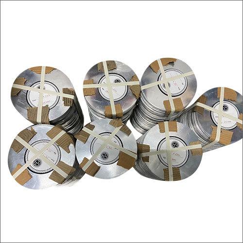 Corrosion Resistance Aluminum Circle