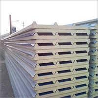 Polyurethane Foam Panel