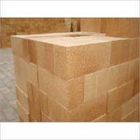 STD Fire Bricks - 230x115x76mm