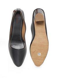 Ladies Bally Sandals