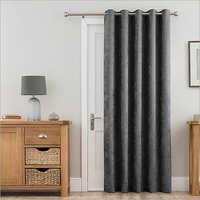 Window And Door Curtain