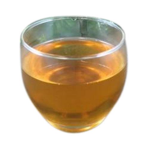 Sulfated Castor Oil