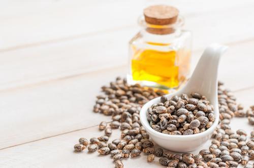Ricinus Oil