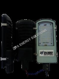 42 Watts LED Street Light