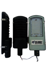 45W BIS Approved LED Street Light