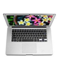 13.3 inch appolo lake J3455 DDR3 8GB mini laptops notebook computer