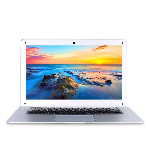 14.1 inch intel Apollo Lake Z8350 4GB DDR3 ROM 64GB  Mini laptops notebook computer