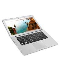 14.1 inch intel Apollo Lake J3355 6GB DDR3 Mini laptops notebook computer