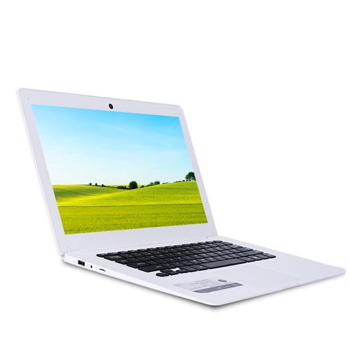 14.1 inch intel Apollo Lake J3355 RAM 6GB DDR3 ROM 64GB Mini laptops notebook computer