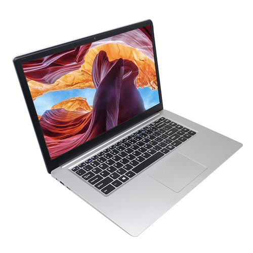 15.6 inch intex laptops notebook computer with intel appolo lake Z8350 RAM 4GB