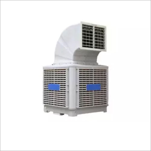 Plastic Commercial Air Coolers