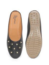 Girl Slippers
