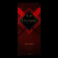 Charlene Royale Spray Mist Perfume- 30 ML Perfume - (For Men & Women)