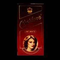 Charlene Intimate Spray Mist Perfume- 50 ML Perfume - (For Men & Women)