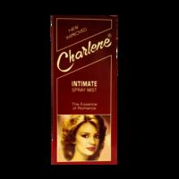 Charlene Intimate Spray Mist Perfume- 30 ML Perfume - (For Men & Women)