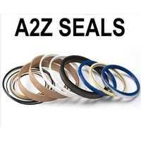 HYVA Tipping System Seals Kit