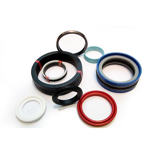 JCB Seal Kit