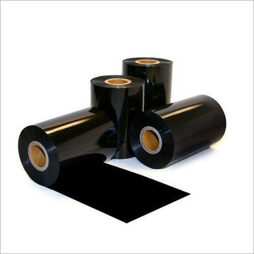 Thermal Printing Ribbons