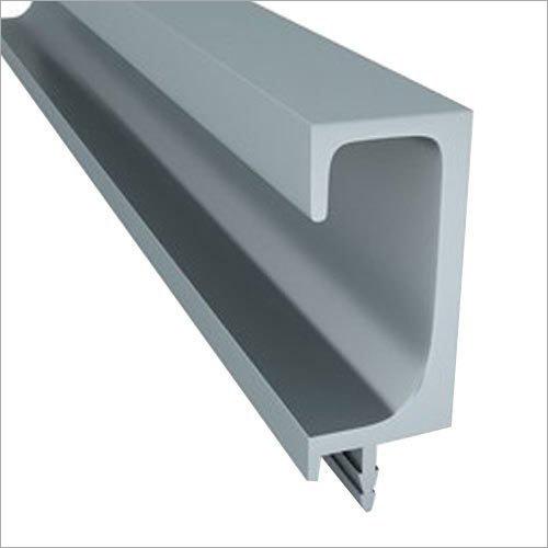 Aluminium Aluminum G Section