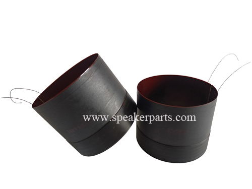 99.3 TSV-75 BLACK VOICE COIL