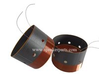 76.2 TSV IN OUT VOICE COIL